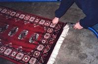 area rug cleaning services near me