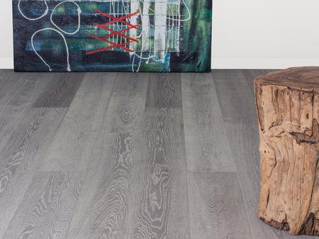 Flooring trends for 2017 part 1 the couture floor for Tile flooring trends 2017