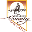 Elko County Government