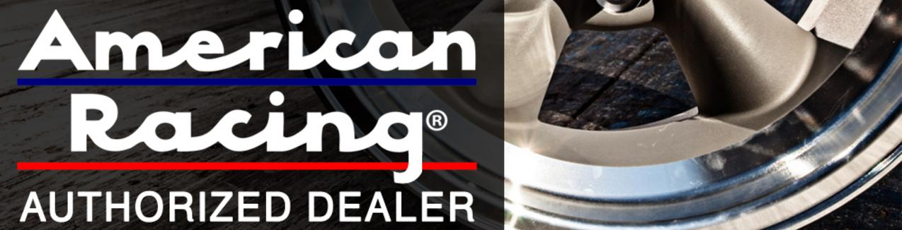 American Racing Wheels Dealer Ohio-Canton-Akron-Massillon-Salem-Classic-Car-Rims-Air-Ride