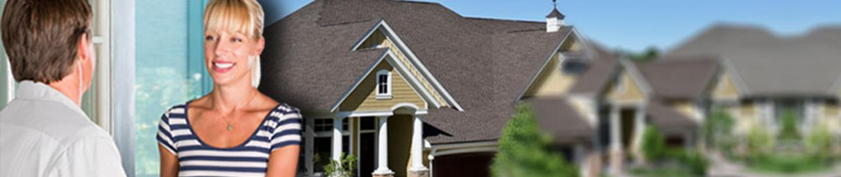 Hyattsville Md Best In Quality Roofing Replacements