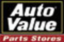 Auto Value Highland