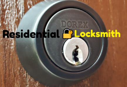 Residential locksmith; Locksmith; Stratford; Near me; Locksmith Stratford; Lock change; lock repair; House locks; in case;