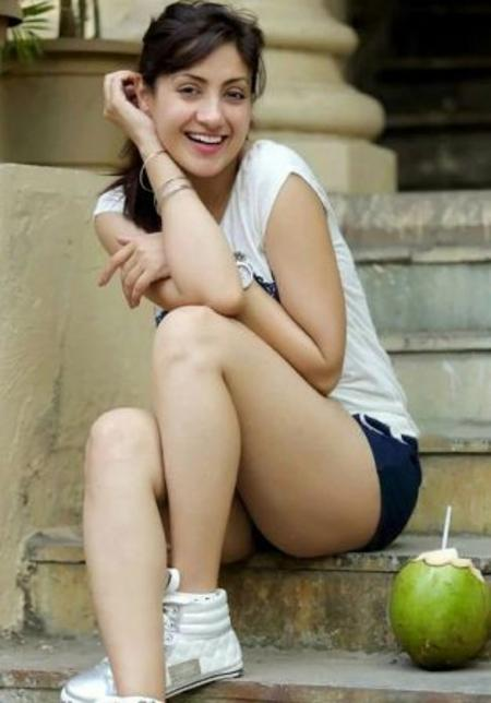 Best Pune escorts service
