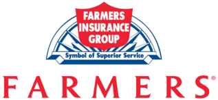 #insurance #farmers #auto #home #life #business #farmersinsurance #casualty