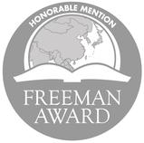 2017 NCTA Freeman Awards