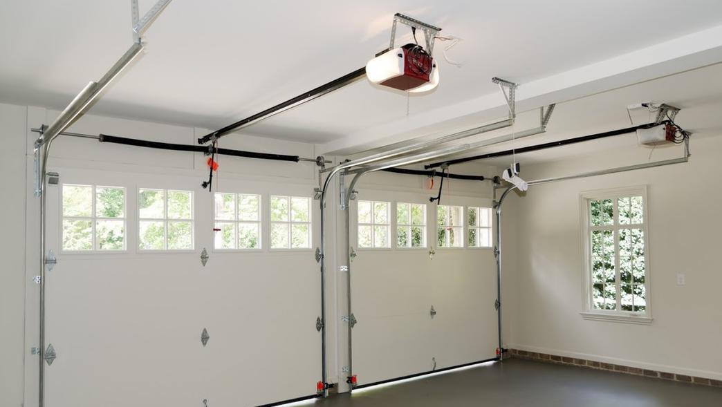 in master garage repair cost replacement phoenix az doors sagging door