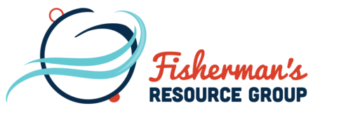 Charter Permits for Sale | Reef Permits | Consulting | IFQ