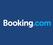 BOOKING PARTNER