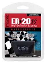 ER20XS-High-Definition-Motorsport-Earplugs.png