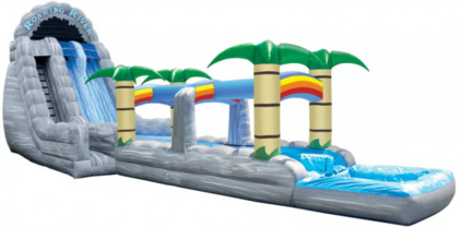 www.infusioninflatables.com-22-foot-roaring-river-water-slide-memphis-infusion-inflatables.jpg