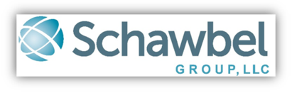 Schawbel Group, LLC