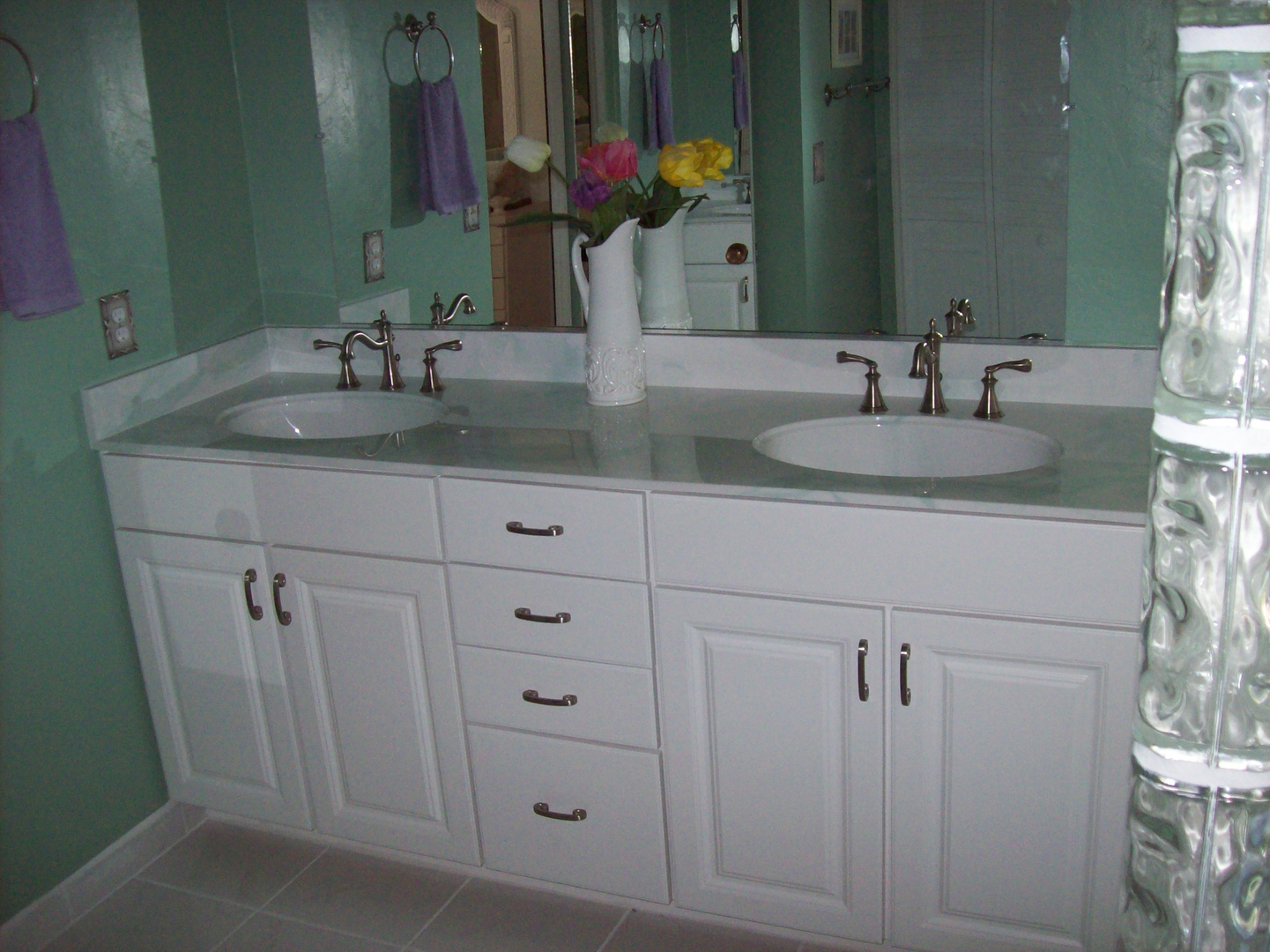 Bathroom Remodeling Tucson bathroom remodeling, kitchen remodeling - steve wright - tucson, az