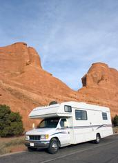 we work hard to offer only the cleanest, highest-quality RVs at the best price possible