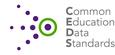 Common Education Data Standards CEDS | National Center for Education Statistics NCES | PESC Partner