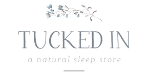 Natural Sleep Store