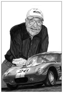 https://fineartamerica.com/featured/carroll-shelby-rest-in-peace-jack-pumphrey.html