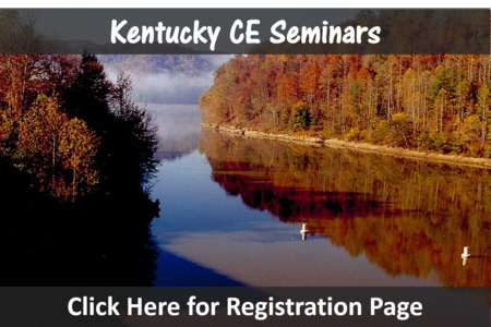 Louisville Kentucky KY chiropractic seminars ce chiropractor seminar near in continuing education Credit Conference Courses hours