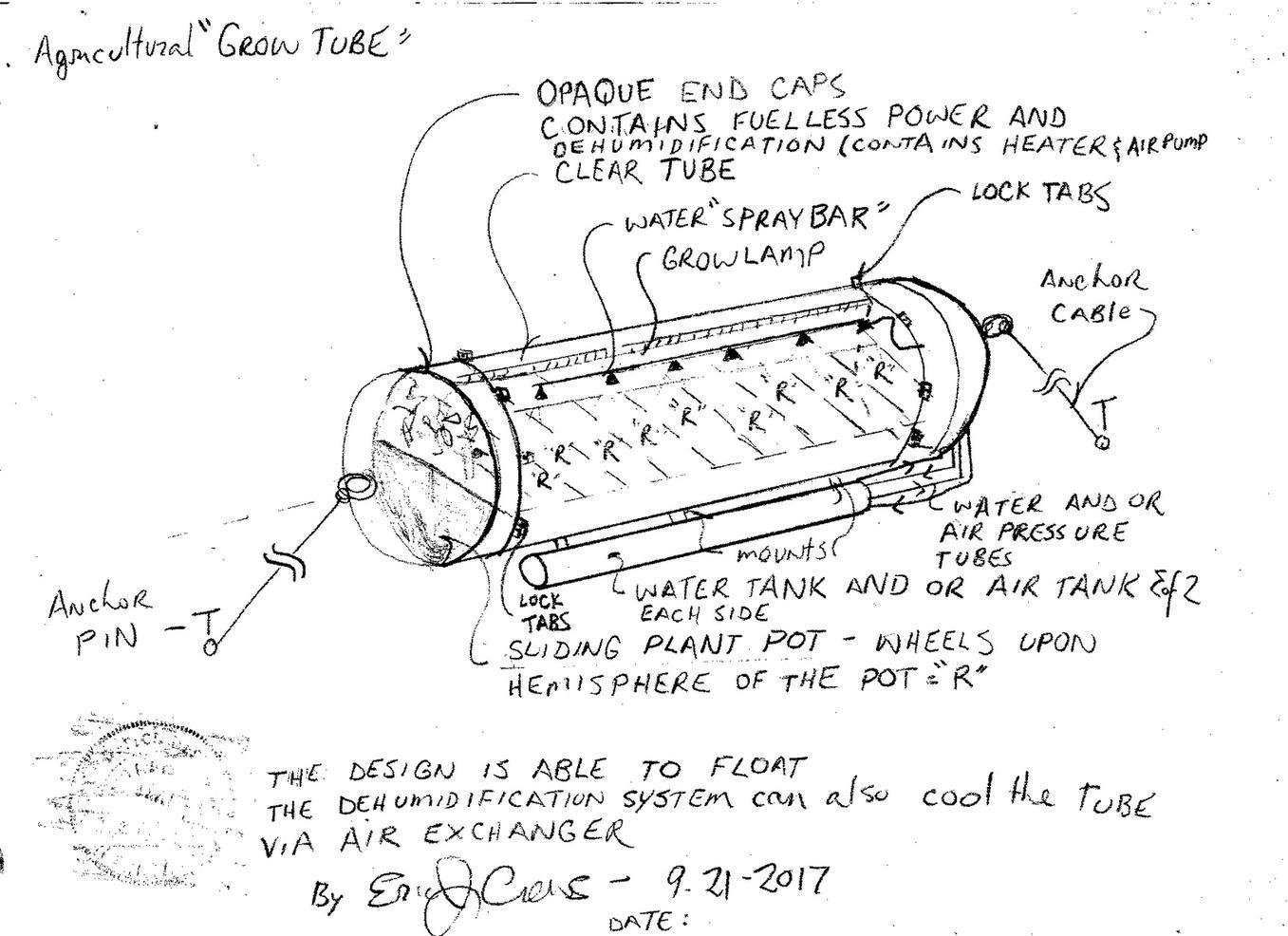 food tube diagram food tube diagram wiring library  food tube diagram wiring library
