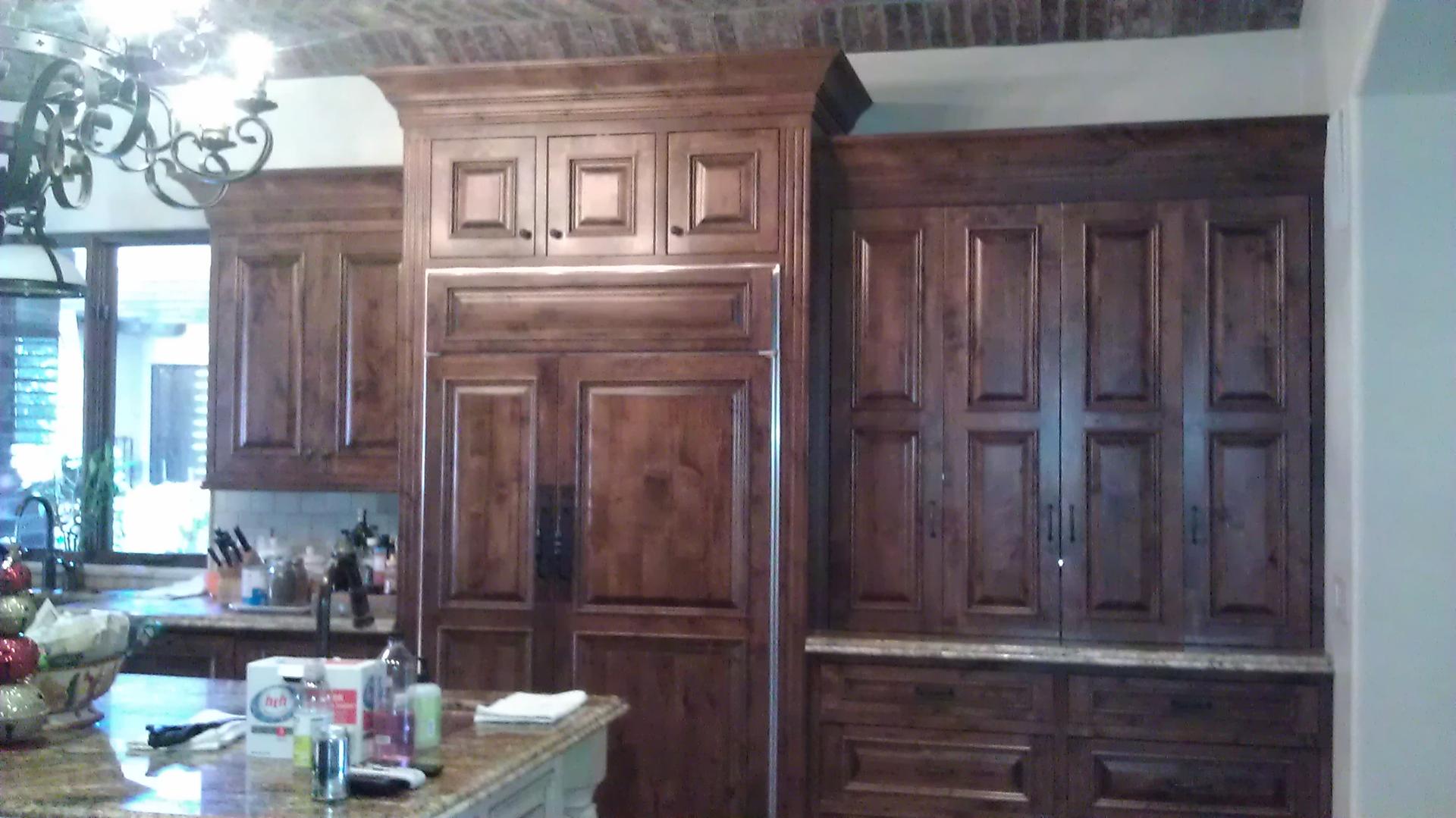 willbanks kitchen design kitchen remodel las vegas Bills Kitchen Our