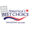America's best Choice Windows Dealer