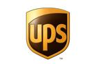 UPS Guidelines