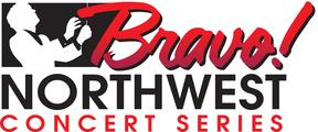 Bravo! Northwest Website