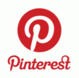 Follow us on pinterest at The Couture Floor Company Pinterest page