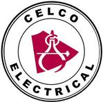 CELCO Electric-Electrician-Paoli Indiana