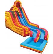 www.infusioninflatables.com-Water-Slides-Memphis.jpg