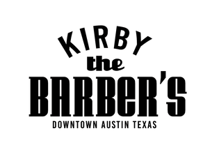 Kirby the Barber
