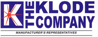 The Klode Company Logo