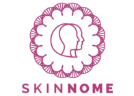 SkinNome - DNA-based Skin Care Package