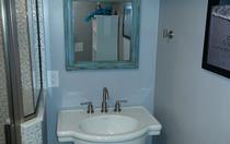 bathroom remodeling in jacksonville fl