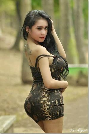 Independent Pune 