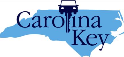 Car Keys & Remotes, Key Cuts By Vin - Carolina Key - Durham, NC