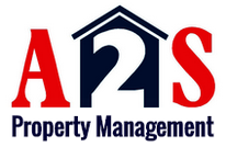A2S Property Management