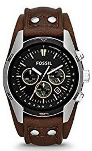 Fossil CH2891,fossil