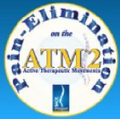 ATM2, Active Therapeutic Movements, Back pain, Neck pain