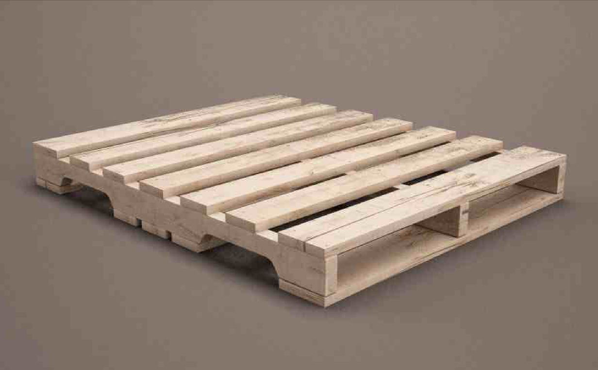Design Where Can I Buy Wood Pallets fathias pallets corp we buy and sell wood in new york jersey palletswooden wooden for sal