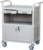 Hospital carts, hospital trolley manufacturer Taiwan, clinic cart manufacturer Taiwan