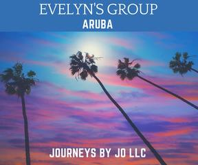 Evelyn & Group