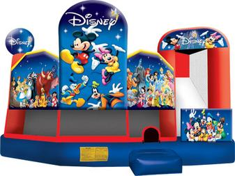 www.infusioninflatables.com-bounce-house-combo-world-of-disney-Memphis-Infusion-Inflatables.jpg