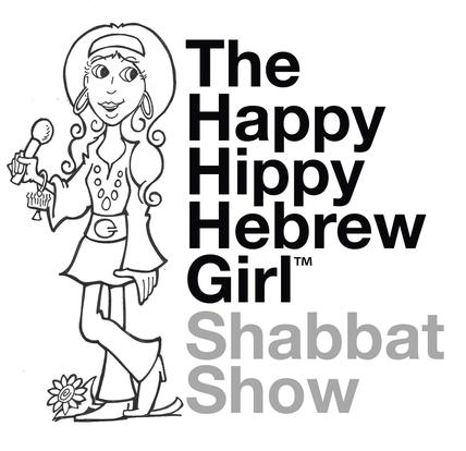 Weekly Shabbat Service for Ladies of Teshuvah