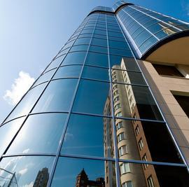 Commercial Property and Business Mortgages