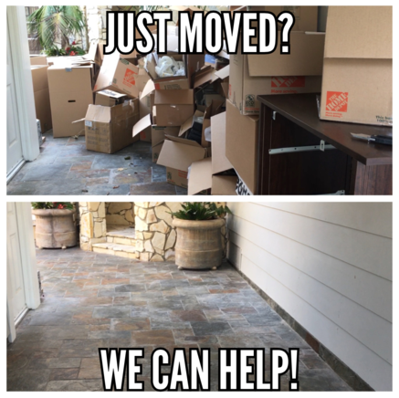 box-removal-moving-san-diego