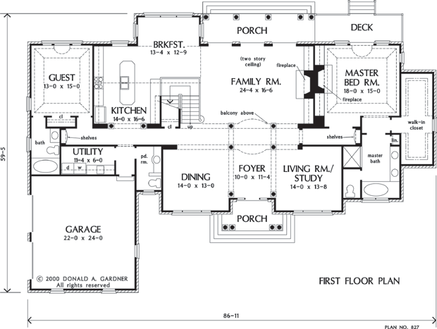 House Plans By Architects For Lake Lots together with The Quatermaine as well House Plans further  on hgtv dream home 2015 entry
