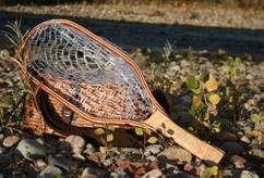 Spring Creek Fly Fishing Nets Summit Nets