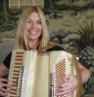 Accordion-Lessons-San-Diego-La-Mesa