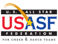 USASF Website